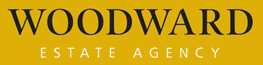 Woodward Estate Agents